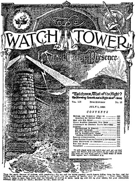 [Image: watchtowerCrownfullpage.jpg]